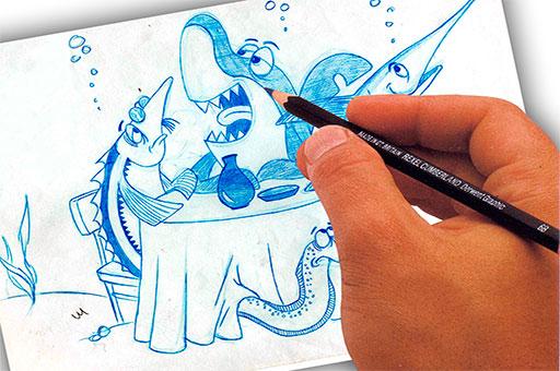 img-ilustracion