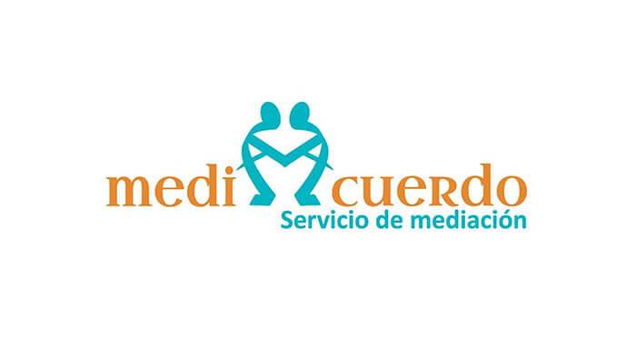 Imagen para MEDIACUERO, Servicio de Mediación.