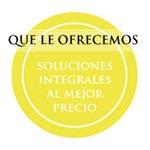 páginas web en Sevilla: que ofrecemos
