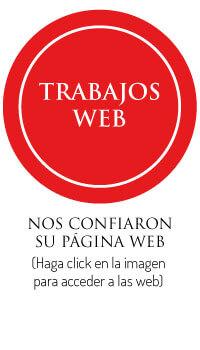 trabajos-web