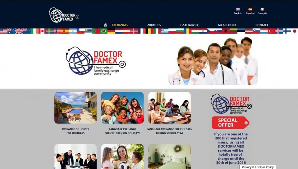 doctorfamex