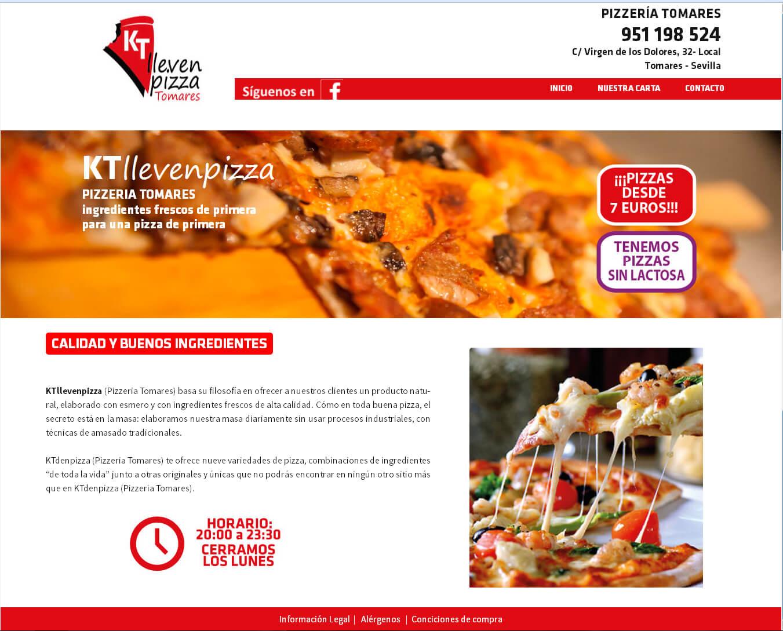 ktllevenpizza-web-1