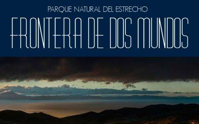 FRONTERA DE DOS MUNDOS ONLINE