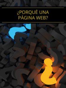Páginas web en Sevilla -13